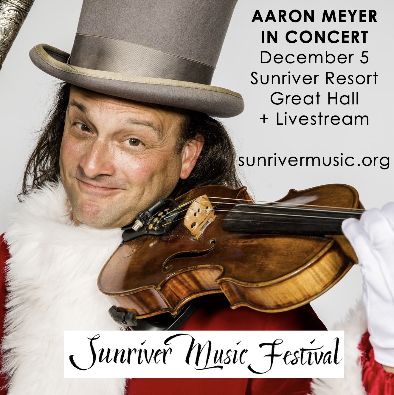 Aaron Meyer Image for Online Calendars smaller